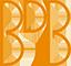bdb-login-logo